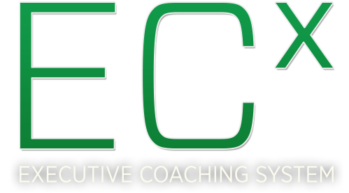 ecx Human Resource Coaching Platform